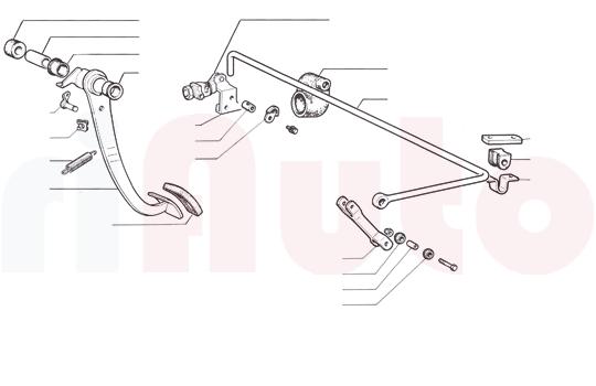[FX_9788] Fiat Brakes Diagram Free Diagram