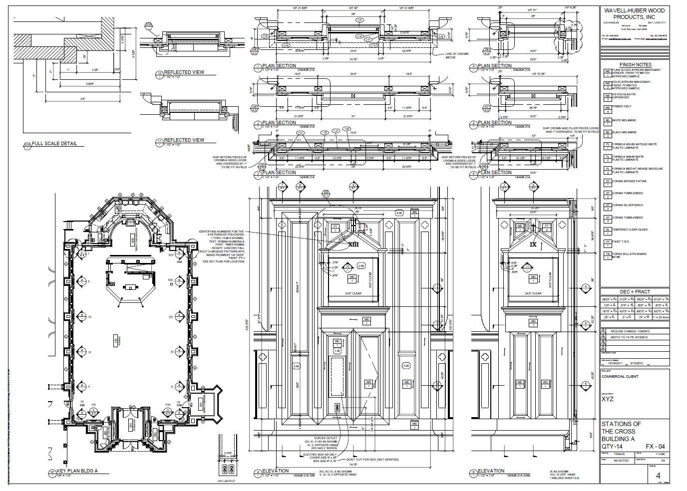 [FN_9430] Spot Welding Schematic Diagram Wiring Diagram