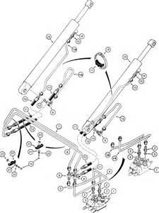 [MH_8087] Bobcat Wiring Diagram Besides Bobcat Wiring