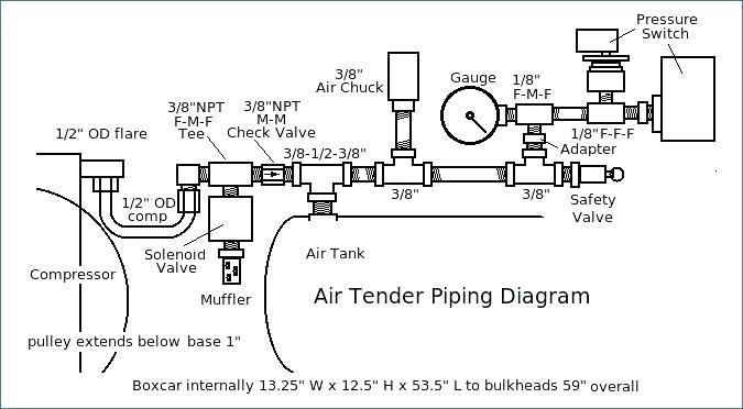 [AO_6054] Honda Motorcycle Carburetor Diagram Free Diagram
