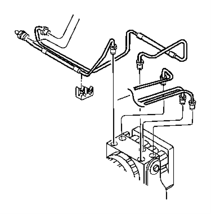 [WT_9293] Wiring Diagram For Brake Proportioning Valve