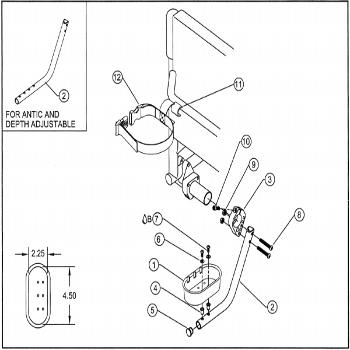 [BL_9569] Breaker Box Wiring Diagram Ford Ax4N