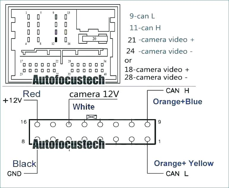 [ZL_2498] Fuse Box In Bmw X3 Download Diagram