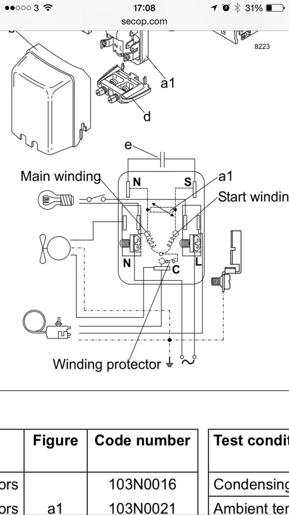 embraco relay wiring  1999 ford f 150 lights wiring diagram