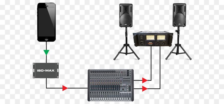 [SN_3568] Ground Transformer Wiring Diagram Get Free Image