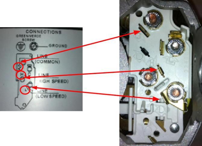 jacuzzi pump wiring diagram  hyundai wiring harness for