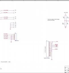 [RZ_4110] Dell Laptop Power Supply Wiring Diagram