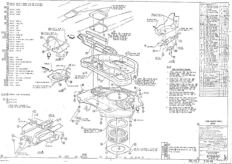 [DF_6415] Galleries Chevy 350 Engine Diagram Chevy 350