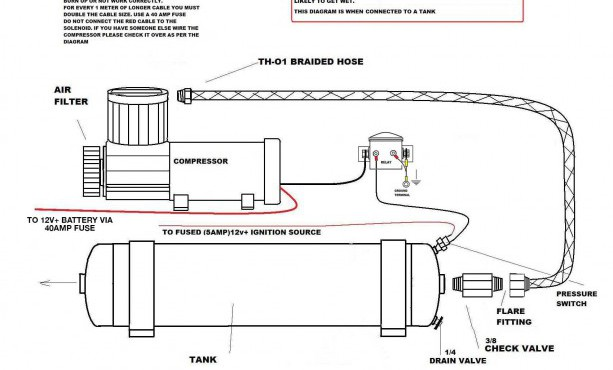 [NV_0702] Nmea 0183 Lowrance Elite Wiring Diagram