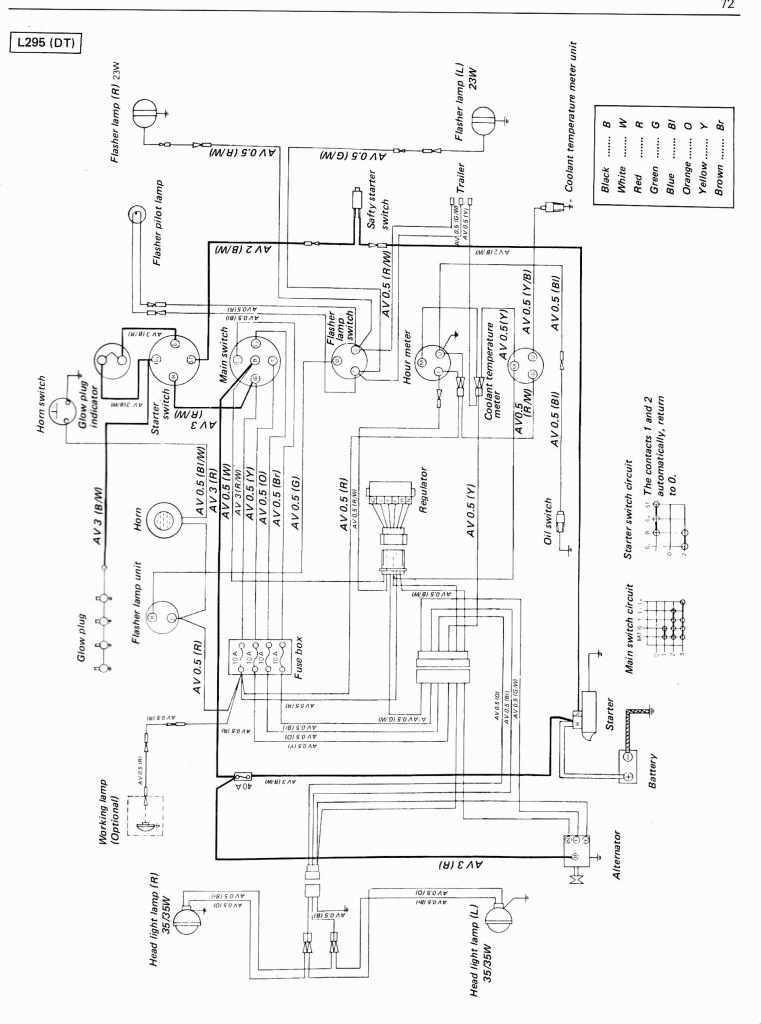 [VG_7644] Deh 3200Ub Pioneer Wiring Diagram Download Diagram