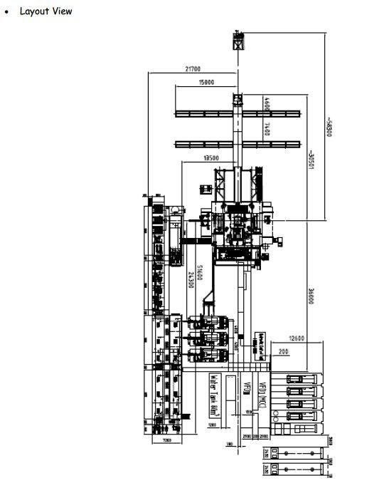 [HG_3899] E50895 Danfoss 101N0210 Electronic Controller