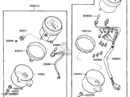 [OB_9067] Hexacopter Wiring Diagram Free Diagram