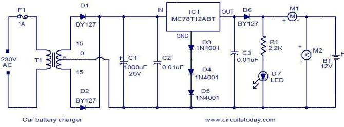 48v battery bank wiring diagram schematic  broan nutone
