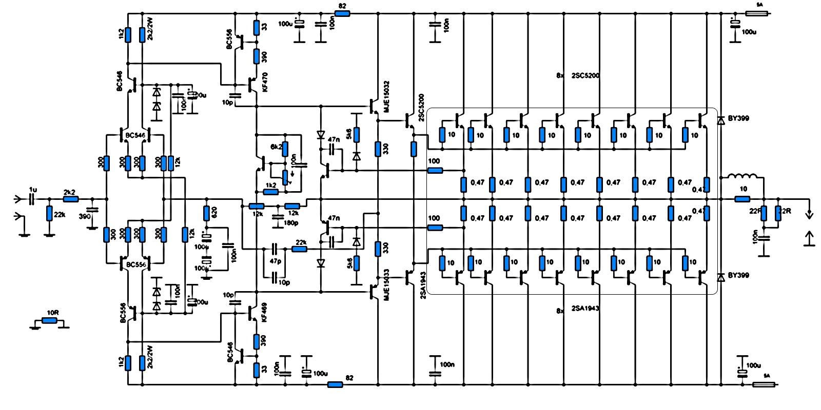 [VT_1669] Power Supply Wiring Diagram Wiring Diagram