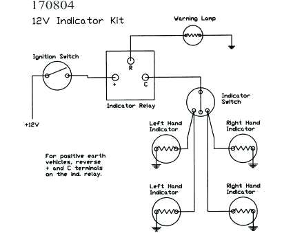 [WZ_2129] Foglightwiringdiagram Free Diagram