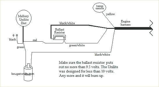 oa0906 image mallory electronic distributor wiring diagram