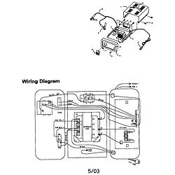 [LD_5749] Diehard Battery Charger Wiring Diagram Wiring