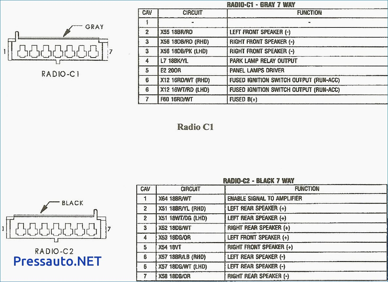 [OG_2657] Uconnect Radio Wiring Diagram Wiring Diagram
