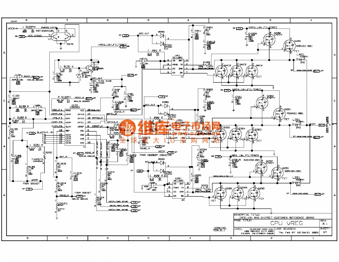 [BB_9546] Motherboard Labeled Diagram Wiring Diagram