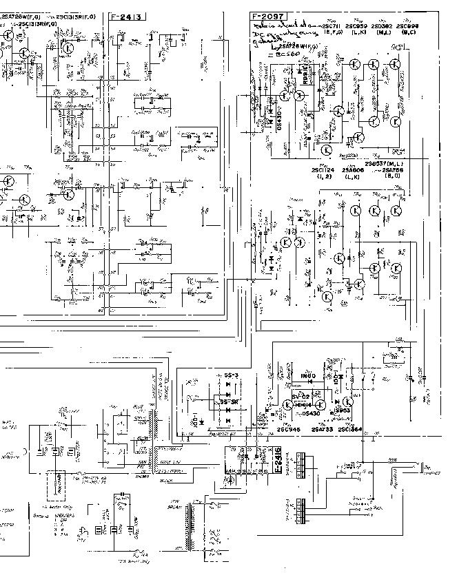 [DE_8235] Logitech Wiring Diagram Download Diagram