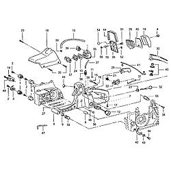 [VF_2585] Poulan Chainsaw Wire Diagram Wiring Diagram