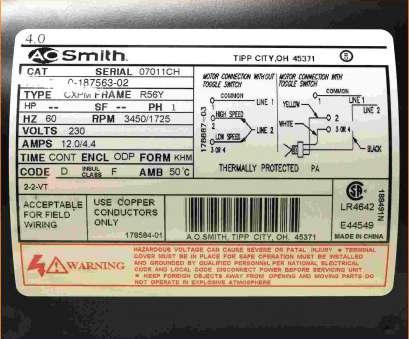 ot8117 electric motors wiring diagram baldor electric