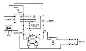 Dayton Lr22132 Wiring Diagram : Electric Motor Wiring