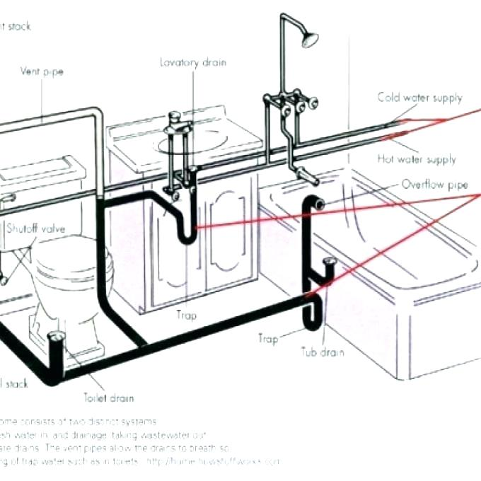 Or 8782 Diagram Of Toilet Wiring Diagram
