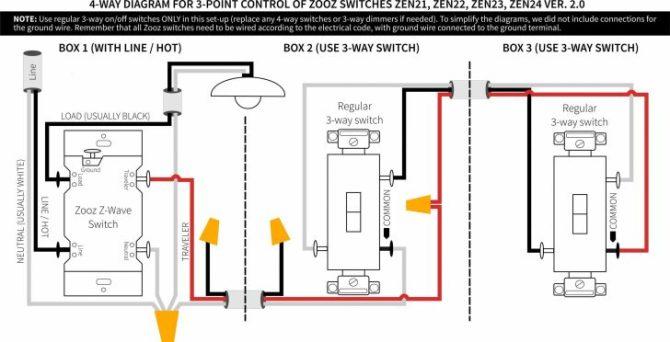 vs5422 leviton 3 way switch wiring diagram leviton 3 way