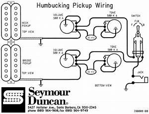 [WL_2151] Les Paul Wiring Diagram Likewise Les Paul Split