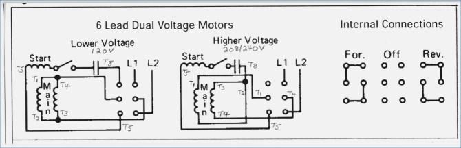 schema oilless airpressor wiring diagram full hd version