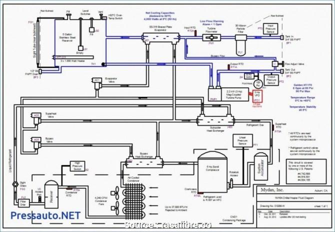 coleman mach air conditioner wiring diagram texas special