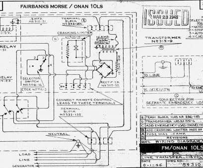 [OG_1929] Remote Starter Switch Hook Up Wiring Diagram