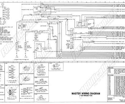 Ford 302 Ignition Wiring Diagram / 86 302 Ignition Control