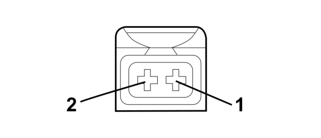 [KT_2552] Egr Solenoid Wiring Diagram Schematic Wiring