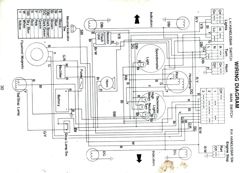 Mack Truck Radio Wiring Diagram Database