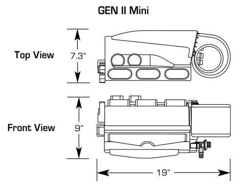 [EH_8139] Vintage Air Wiring Diagram Vacuum Download Diagram
