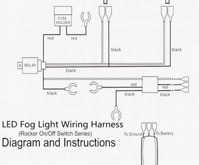 [SV_3632] Acura Lights Wiring Diagram Schematic Wiring