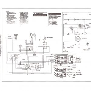 [VK_8978] Coleman Cable Wiring Diagram Wiring Diagram