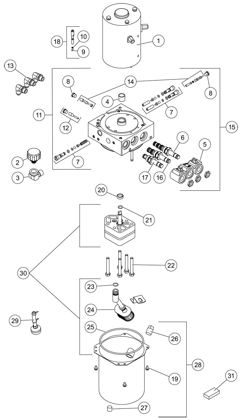 [XL_7382] Green Mountain Grill Wiring Diagram Download Diagram