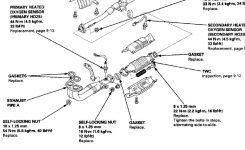 [TR_9617] Ottawa Wiring Diagram Schematic Wiring