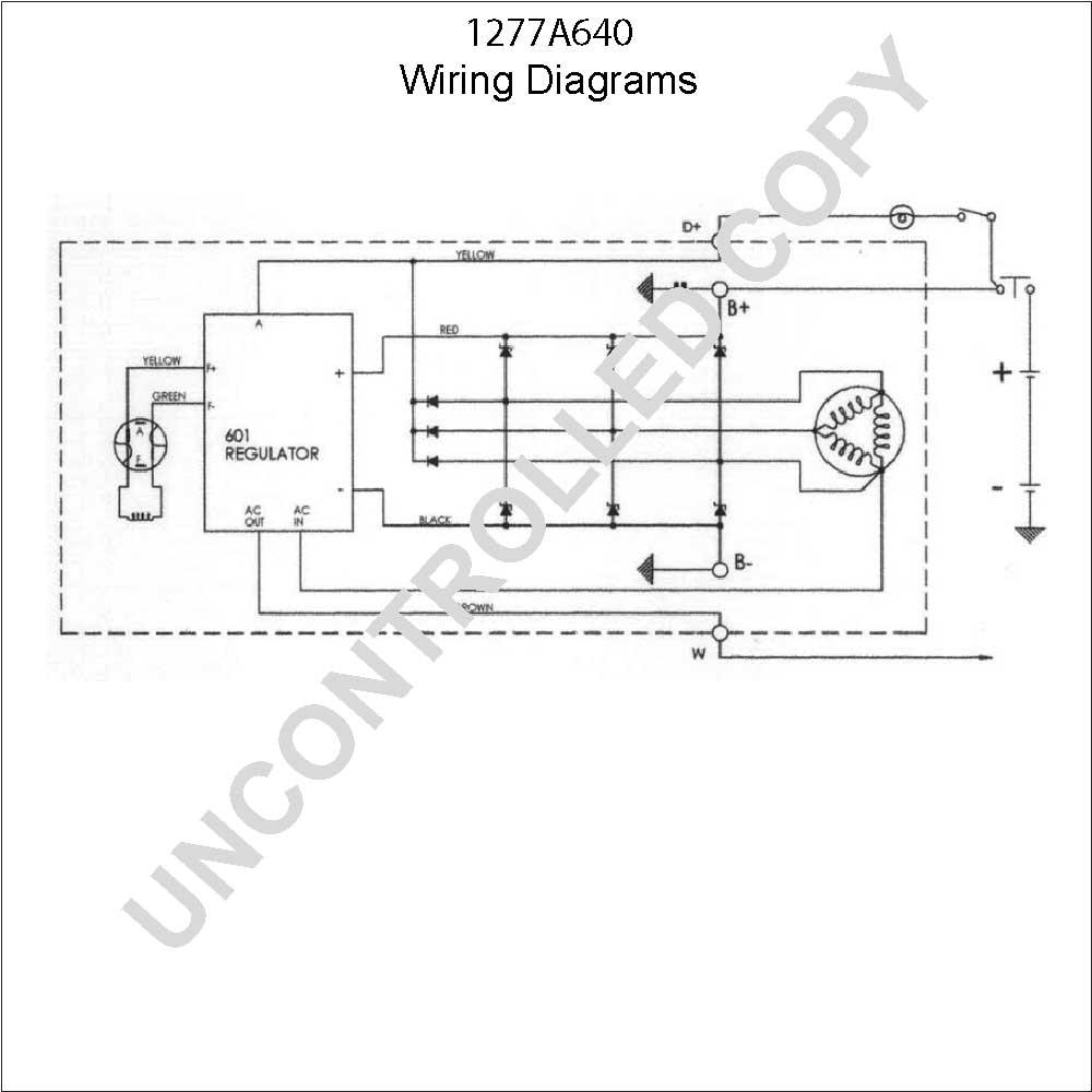 [TT_5770] Mercedes Alternator Wiring Wiring Diagram