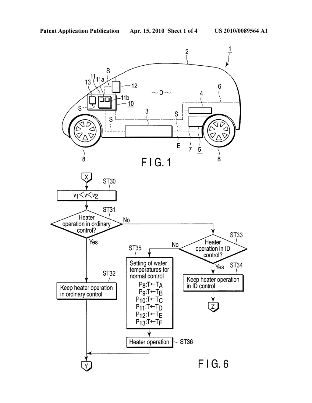 [Download 27+] Schematic Diagram Of Electric Vehicle