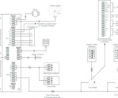 Dayton Transformer Wiring Diagram For Your Needs
