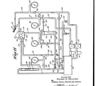 [NB_4478] Crunch Amp Wiring Diagram Schematic Wiring