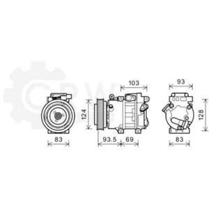 [LY_1597] Ac Compressor Diagram Compressor Pro Wiring Diagram