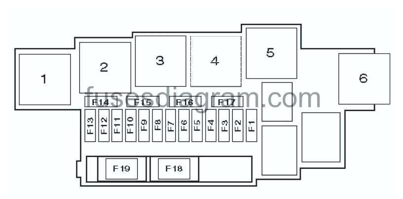[ZB_6293] Audi Obd Wiring Schematic Wiring
