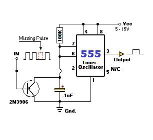 [VF_6280] Gamecube Controller Diagram Download Diagram