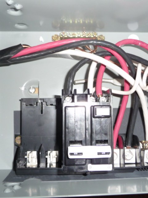 spa disconnect wiring diagram for  schematic wiring diagram