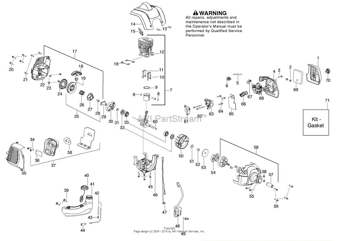 [SW_2315] Leaf Parts Diagram Wiring Diagram